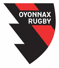 Site annuaire Oyonnax Rugby - L'annuaire des partenaires d'Oyonnax Rugby
