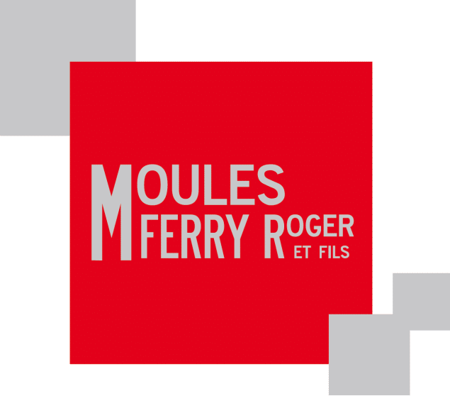 MOULES FERRY
