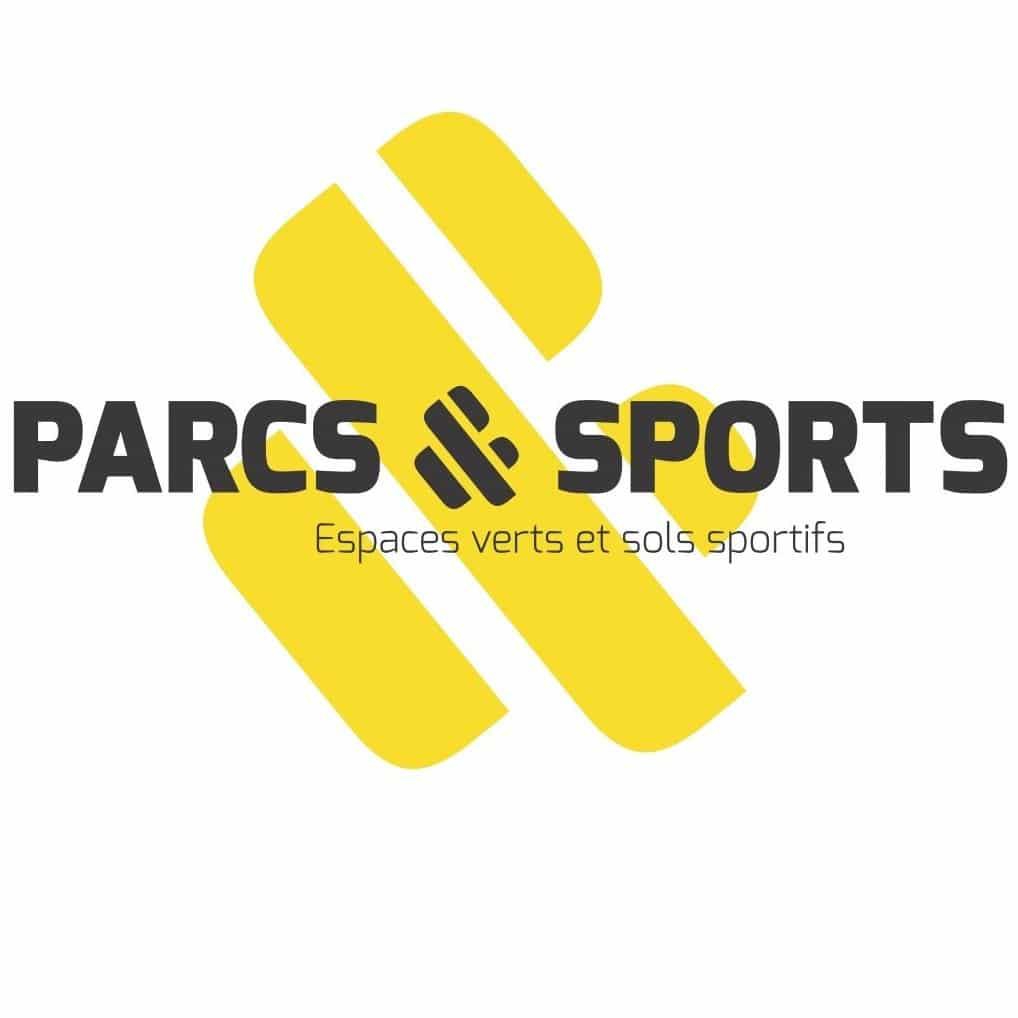 PARCS & SPORTS