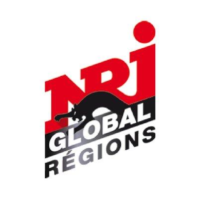 REGIE NETWORK / NRJ